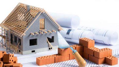 Photo of بازسازی ساختمان؛ ۸ نکته ی مهم که باید قبل از بازسازی بدانید