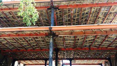 Photo of سقف کامپوزیت چگونه سقفی است؟ مزایا، معایب و نکات مهم