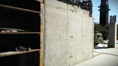 Photo of دیوار برشی چیست؟ معرفی کامل انواع آنها و نحوه اجرا (تصویری)